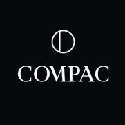 Foto de COMPAC