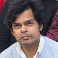 Deepak Aggarwal Photography's profile photo