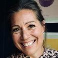Leanne Lyons Interiors's profile photo