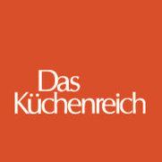 Foto von Das Küchenreich Rohrmann GmbH
