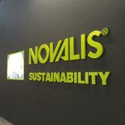 Foto von Novalis Innovative Flooring