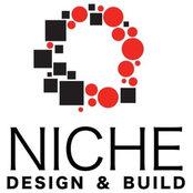 Niche Design & Build's photo