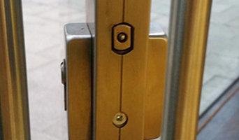 Edison Emergency Locksmith