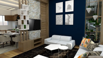 Best 15 Interior Designers And Decorators In Kathmandu Central Region Nepal Houzz