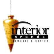 Interior Trends Remodel & Design's photo