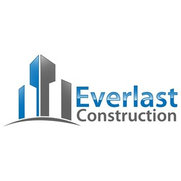 EverLast Construction's photo