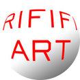 Rififi Art Shops profilbild