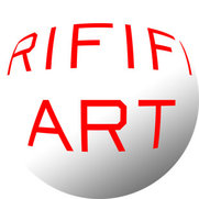 Rififi Art Shops foto