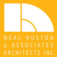 Neal Huston & Associates's profile photo