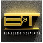 Foto de B & T Lighting