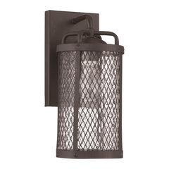 Modern Outdoor Wall Lighting 25 most popular modern outdoor wall lights and sconces for 2018 houzz 13799 workwithnaturefo