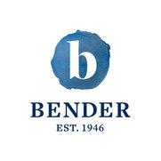 BENDER's photo