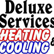 Deluxe Services Heating & Coolingさんの写真
