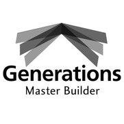 Generations Master Builder's photo