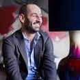 Foto de perfil de Luigi Fragola Architects