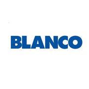 Foto von BLANCO Deutschland