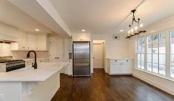 Homewood Remodel/Addition
