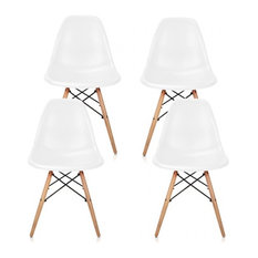 Chairs Save Up To 70 Houzz
