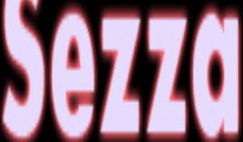 Sezza