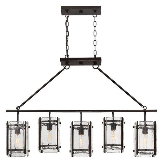 Savoy house lighting 1 3043 5 13 island lighting english bronze glenwood