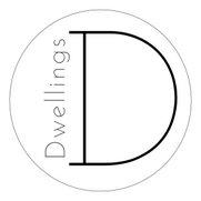 Dwellings Design Group's photo