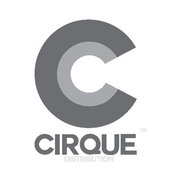 Cirque Distribution :  Richlite's photo
