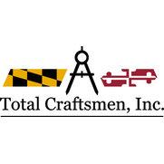 Total Craftsmen, Inc.'s photo