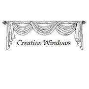 Creative Windows's photo
