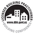 SCR Auckland Builders & Renovation Specialists's profile photo