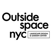 Outside Space NYC Landscape Design's photo