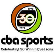 CBA Sports's photo