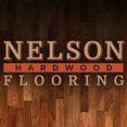 Nelson Flooring's profile photo