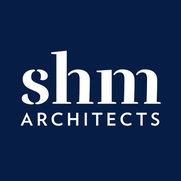 SHM Architects's photo