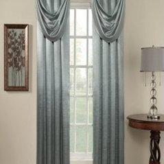 Marburn Curtains West Orange Nj Us 07052