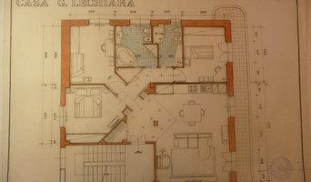 Ristrutturazione appartamento privato