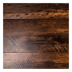 50 Most Popular Laminate Flooring For 2019 Houzz