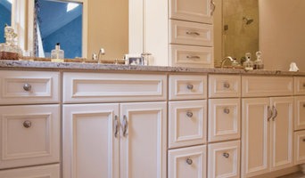Best 15 Cabinetry And Cabinet Makers In Cape Cod Ma Houzz