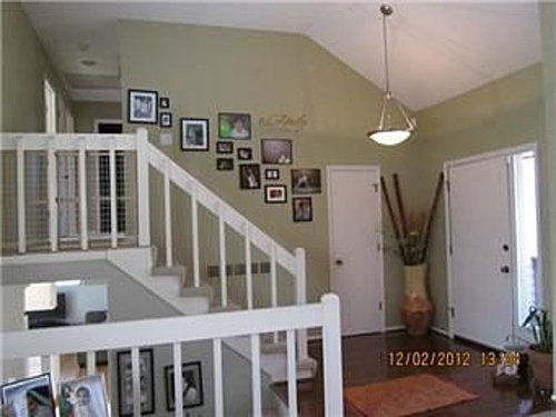 17 best images about classic stairs balusters and newels.htm what to do with out dated banisters   what to do with out dated banisters