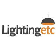 LIGHTINGETC's photo