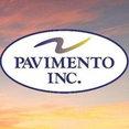 Pavimento, Inc.'s profile photo