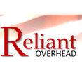 Reliant Overhead's profile photo
