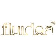 Foto di fluidea3d - design