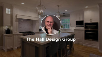 Company Highlight Video by The Hall Design Group