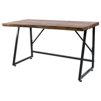 Carsten Desk, Natural