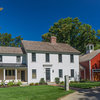 Houzz Tour: A Made-to-Order Modern Farmhouse in Massachusetts