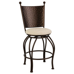 Traditional Bar Stools And Counter Stools by Taylor Gray Home