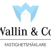 Wallin & Co ABs foto