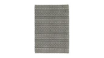 Sätra Handwoven Floor Rug, 200x290 cm