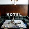 My home is my... hotel! Fünf-Sterne-Einrichtungsideen für zuhause