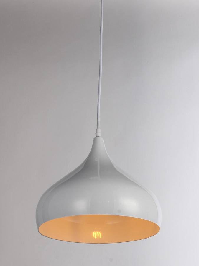 Beaut 1-light Pendant, JLS10310